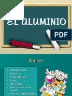 aluminio-110310002248-phpapp01
