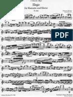 Busoni Elegie.pdf