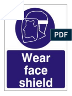 safety facesheild.docx