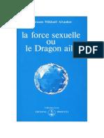Aivanhov_Mikhael_Omraam_-_La_force_sexuelle_ou_le_dragon_aile.pdf