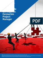 Formacion Project Manager.pdf