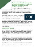 Sutiãs e o Câncer de Mama.pdf