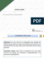 Altimetría y nivelación-1.pdf