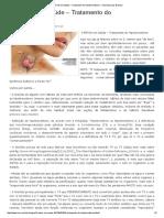 3 MITOS Em Saúde – Tratamento Do Hipotireoidismo - Ortomolecular Brasília