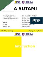 Shafiq MALAYSIA.pptx