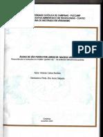 +++ Antonio Carlos Bonfato 1