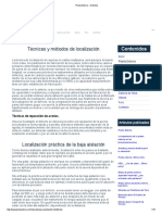 Planta Externa - Defectos.pdf