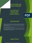 Planificación Del Recurso Humano2