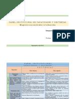 Formato Panel Institucional