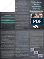 edp323 ass 2 task 4 brochure