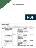 2.- Matemática 1_planificaciones Completa,