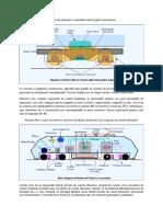Locomotiva_boghiu_monomotor_c.pdf