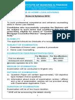 syllabus_dhla.pdf