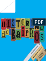 HIS_BH_HistoriaDeBairros-RegionalNoroeste.pdf
