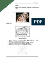 GIMP+practica18.unlocked