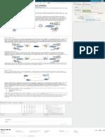 VPN Configuration.pdf