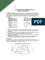 Estadística Pc2