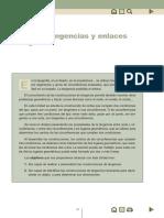Dibujo Tecnico-I Ud 04