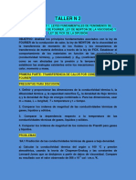 Taller n 2 Analisis Ley Fourier Newton y Fick (1)
