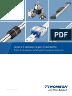 MANUAL_DE_PRÁCTICAS_DE_SISTEMAS_DIGITALES_II-a.pdf