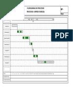 Aula 4 - Fluxo de Processos - Fluxo Etapas.pdf