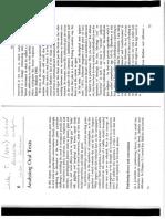 Tutorial  Locke-Analyzing Oral Texts-2004
