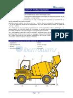 Camion_Hormigonera.pdf