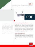 CSM-1-specifications.pdf