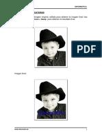GIMP+practica12.desbloqueado