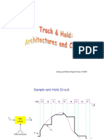68915-Track-Hold.pdf