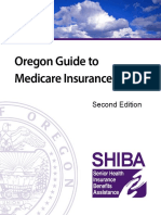 Or Insurance Guide 2016 Medicare Guide 2nd Ed Web