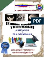 12. DIRECCIÓN DE CULTOS.pdf