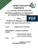 analisis-de-enlatados (1)