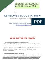 revisione_veicoli_stranieri1