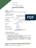 PROPUESTA ECONÓMICA ALCANTARILLADO.docx
