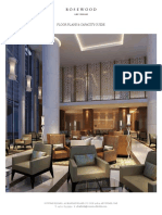 Abu Dhabi Floor Plans and Capacity Guide