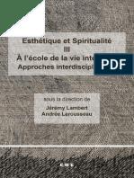 Démolition de l'ésthétique.pdf