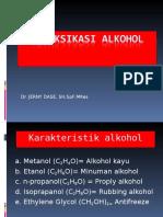 KULIAH ALKOHOL.ppt