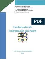 Guia del curso fundamentos de la programacion.pdf