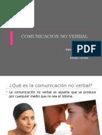 7exposicioncomunicacionnoverbal-091107144004-phpapp01