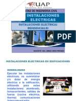 Inst._electricas en Edificaciones