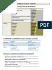 POUR PARLER DE TA NATIONALITÉ ET DE TES ORIGINES.pdf