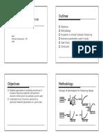 Hyfract-Economics.pdf