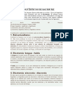 APORTES_LINGUISTICOS_DE_SAUSSURE (1).docx