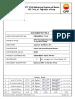 GB164-BD01-100-EL-MT-003