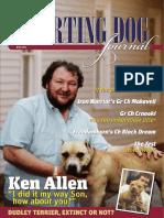SDJ June 2012.pdf
