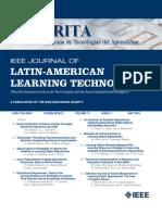 IEEE-RITA 2013-16 Index.pdf