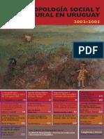 Anuario Antropología - 2002 - 2003.pdf
