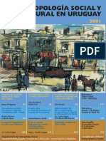 Anuario Antropología - 2001.pdf