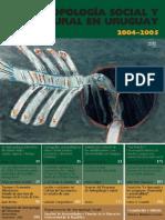 Anuario_Antropologia - 2004 - 2005.pdf